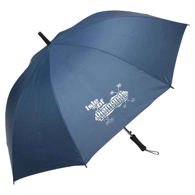 Parapluie de golf avec ouverture automatique #2
