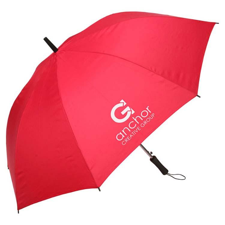 Parapluie de golf avec ouverture automatique #4