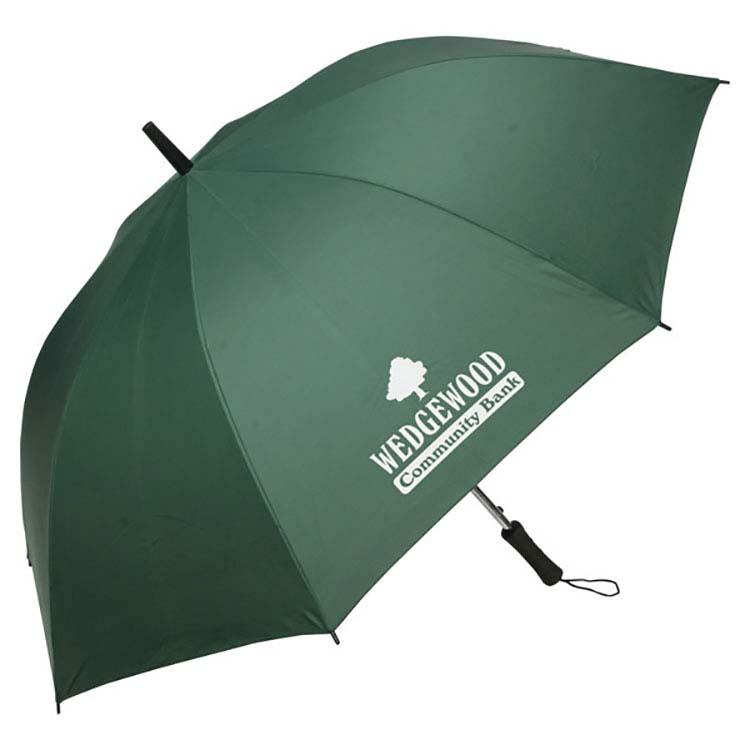 Parapluie de golf avec ouverture automatique #5