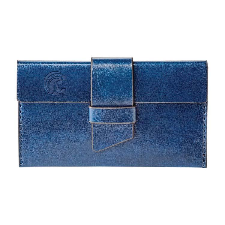 Fabrizio Card Holder #4