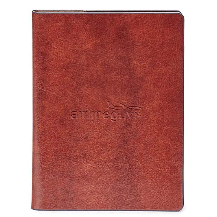 Fabrizio RFID Passport Holder #2