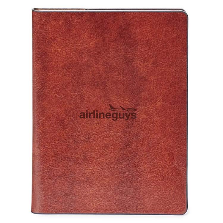 Fabrizio RFID Passport Holder #3
