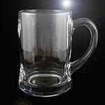Tasse à café Bencino 15 onces/450ml