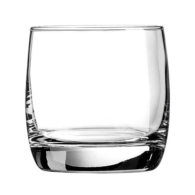 verre boire 10 25 onces 310ml articles promotionnels et objets publicitaires. Black Bedroom Furniture Sets. Home Design Ideas