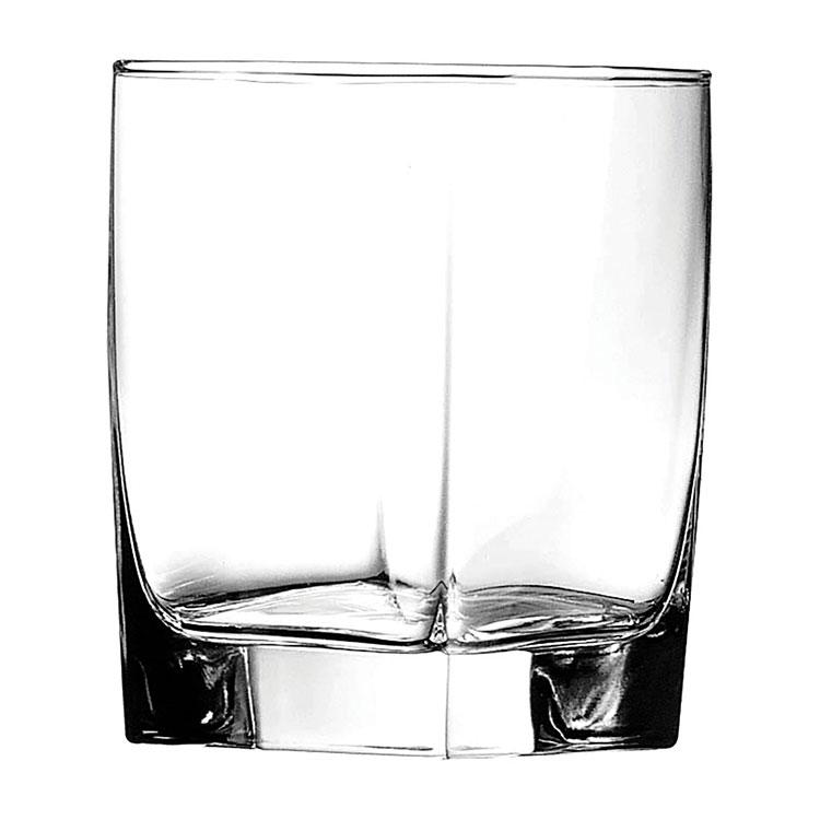 verre boire 14 onces 420ml articles promotionnels et objets publicitaires. Black Bedroom Furniture Sets. Home Design Ideas