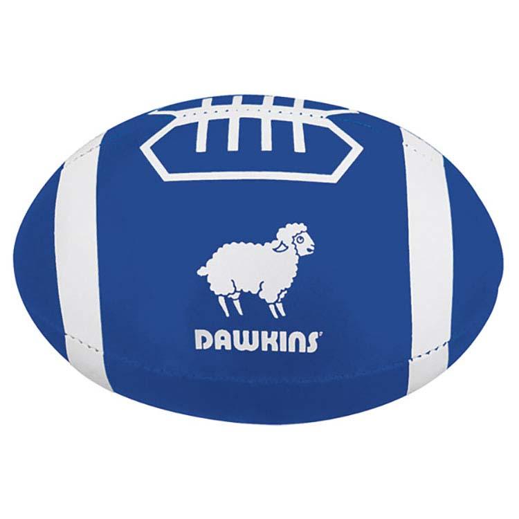 Mini ballon de Football #3