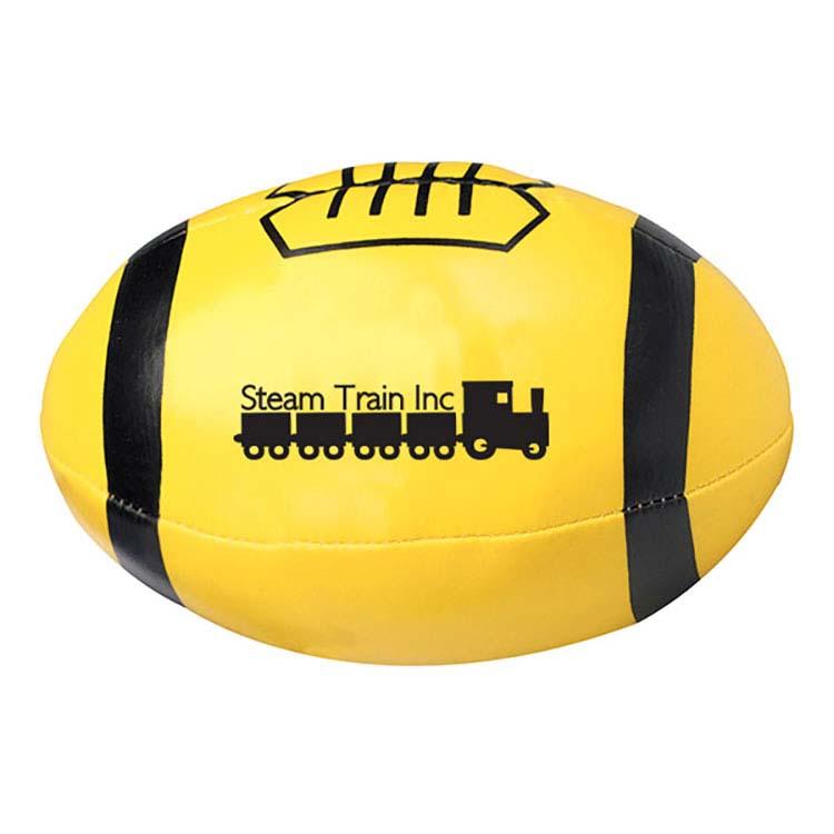 Mini ballon de Football #2
