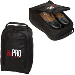 Eco Non Woven Golf Shoe Bag