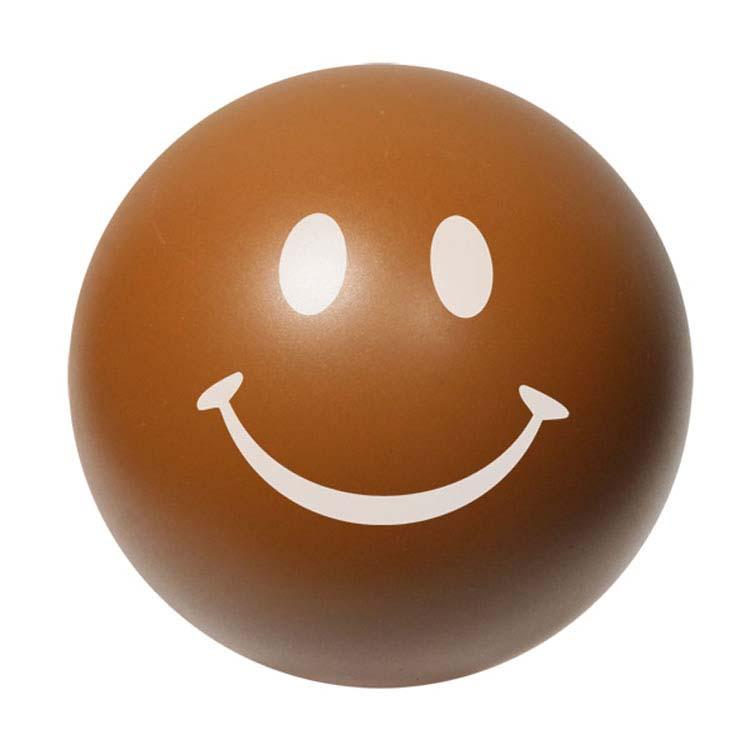 Emoticon Stress Ball #19