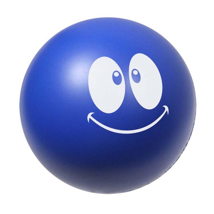 Emoticon Stress Ball #20