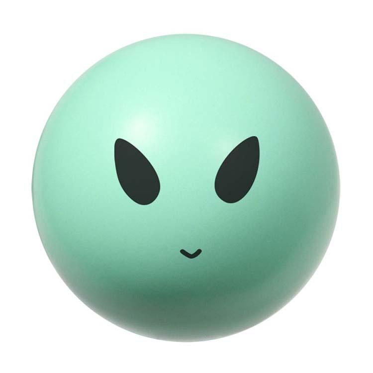 Emoticon Stress Ball #6