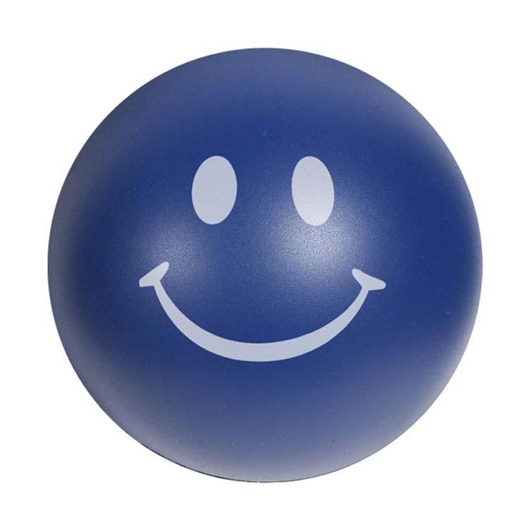 Emoticon Stress Ball #9