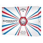 Balles de golf Callaway Super Soft