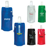 Water Bag 18 oz