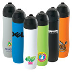 Wave Vacuum Water Bottle 20 oz