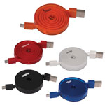 Câble de chargement USB