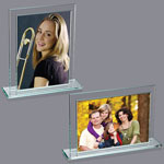 Lolita Frame - Vertical