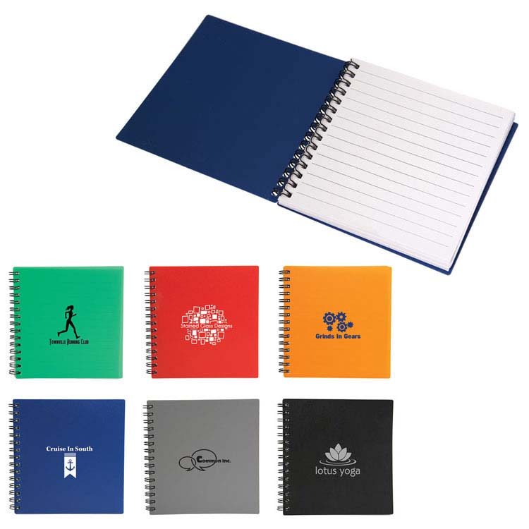 Cahier de notes Even Writer