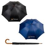 Canne parapluie ouverture automatique
