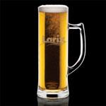 Chope à bière Baumann 21 onces