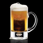 Chope à bière Genista 14 onces