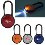 Protecto-Bright LED Safety Flasher