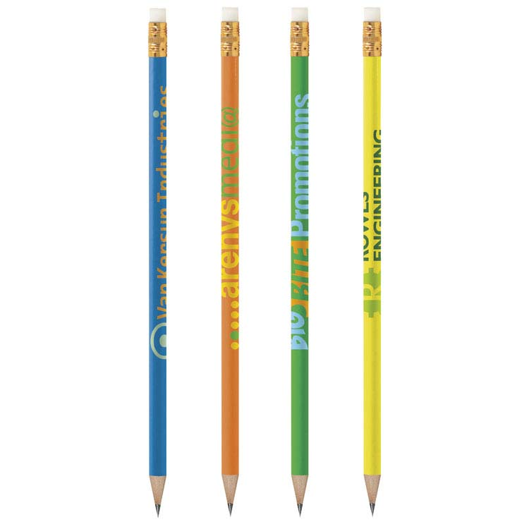 Crayon à mine Solide BIC