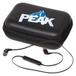 Écouteurs bouton Bluetooth Zen