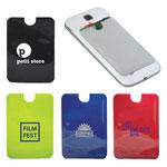 Étui RFID pour téléphone intelligent