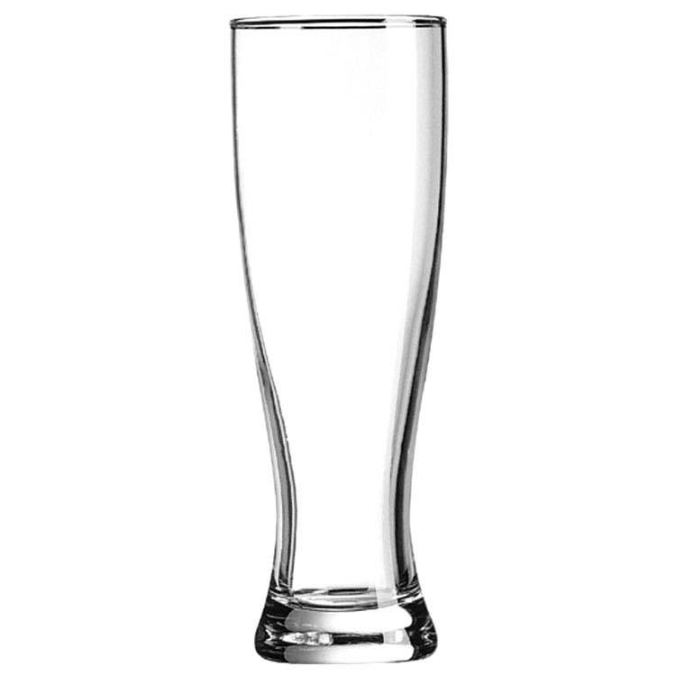 Gobelet Grand Pilsner à bière 20 onces
