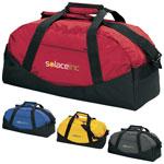 Grand sac sport Cargo Classique