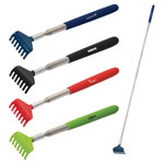 Canotek Telescopic Back Scratcher