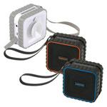 Haut-parleur Bluetooth RoxBox Aqua
