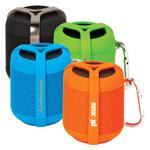 Haut-parleur Bluetooth RoxBox Cyclone