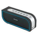 Haut-parleur Bluetooth RoxBox Trax