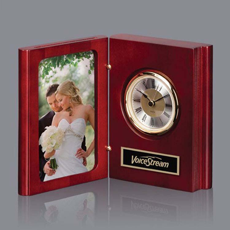 Horloge Dorset