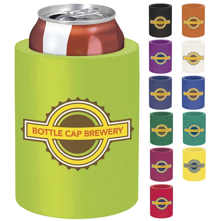 Isolant pour canette The Original Koozie Can Kooler