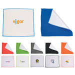 Pristaview Microfiber Cleaning Cloth