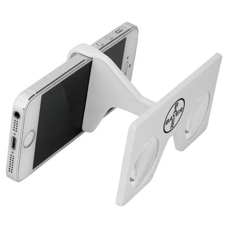 Mini-lunettes de réalité virtuelle #3