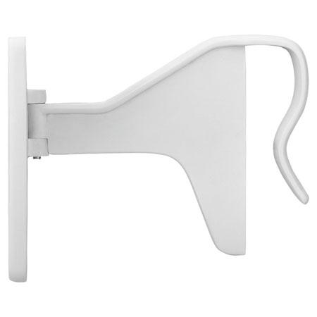 Mini-lunettes de réalité virtuelle #4