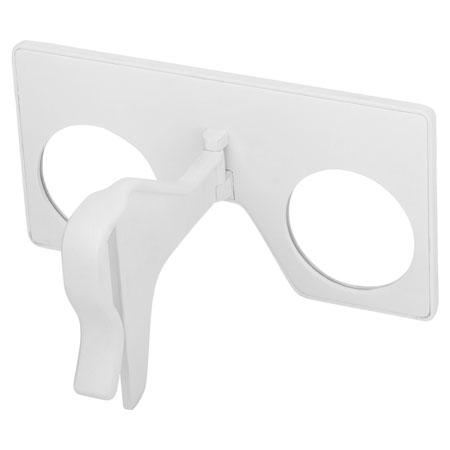 Mini-lunettes de réalité virtuelle #5