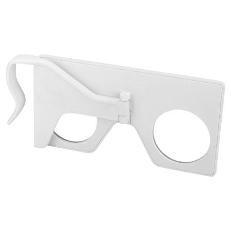 Mini-lunettes de réalité virtuelle #6