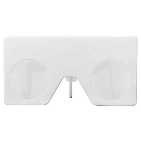 Mini-lunettes de réalité virtuelle #7