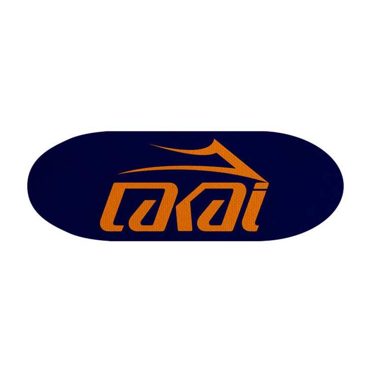 Nettoyeur d'écran - Planche de skate