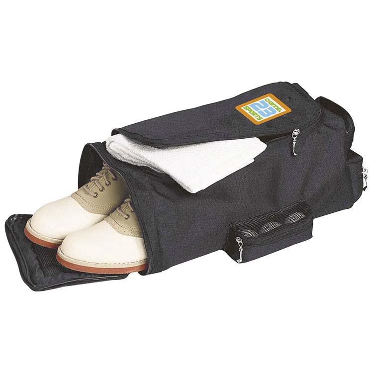 Sac à chaussures de voyage pour golfeur