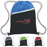 Zipper Sport Pack