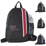 Speed Raceway Backpack