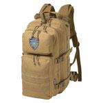 TacPack Patrol Backpack