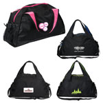 The Playa 21.5 inches Duffle Sports Bag