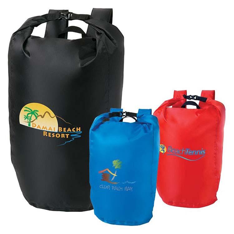 28L Lightweight Dry Bag